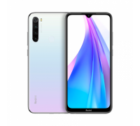 Xiaomi Redmi Note 8T 3/32Gb Белый