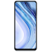 Xiaomi Redmi Note 9 Pro 6/64Gb Серый в Туле