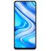 Xiaomi Redmi Note 9 Pro 6/64Gb Белый в Туле
