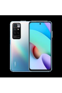Xiaomi Redmi 10 4/128Gb Синий