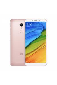 Xiaomi Redmi 5 2/16Gb Rose Gold