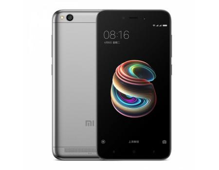 Xiaomi Redmi 5A 2/16Gb Black в Туле
