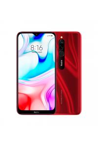 Xiaomi Redmi 8 3/32Gb Красный