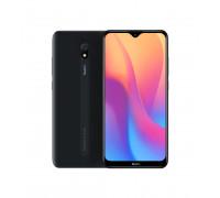 Xiaomi Redmi 8A 2/32Gb Черный
