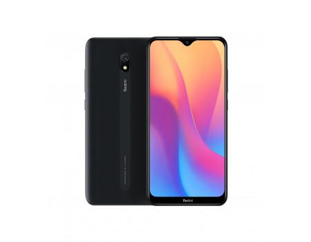 Xiaomi Redmi 8A 2/32Gb Черный в Туле