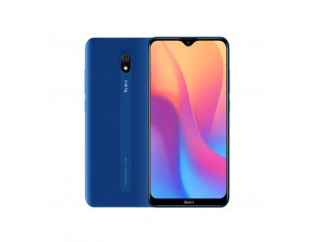 Xiaomi Redmi 8A 2/32Gb Синий в Туле