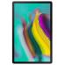 Samsung Galaxy Tab S5e 10.5 SM-T725 64Gb Золотой