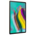 Samsung Galaxy Tab S5e в Туле