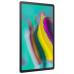 Samsung Galaxy Tab S5e 10.5 SM-T725 64Gb Серебристый